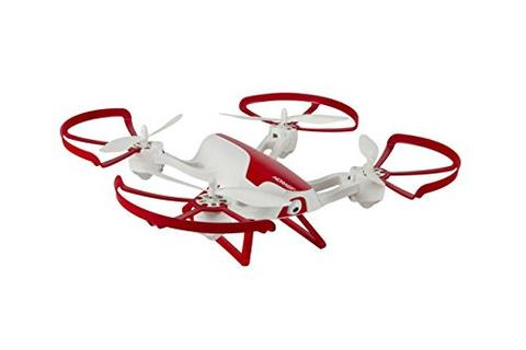 Best Drones Under $300 (Top 8 You Can Buy Right Now