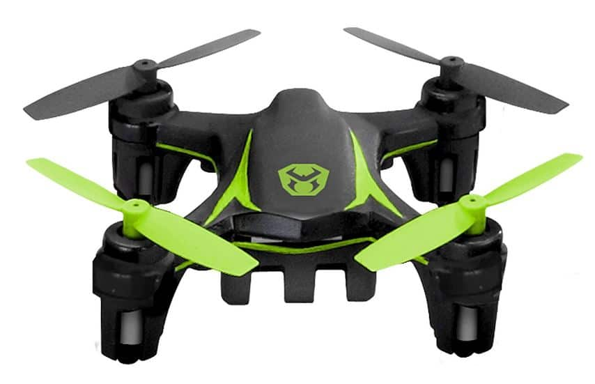 Sky Viper App >> Sky Viper Drone Review - GPS, HD, FPV [Amazing] (August 2019)