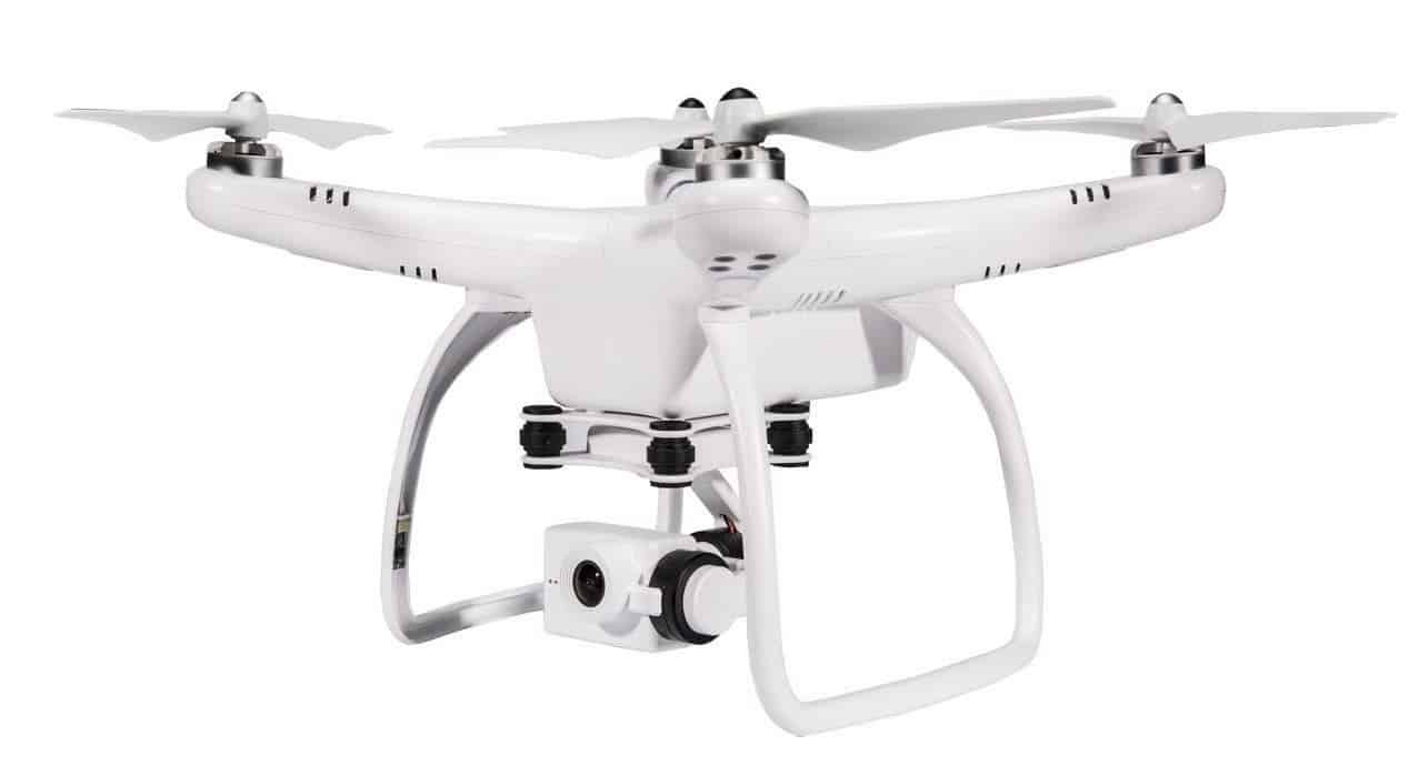 Upair One Drone Review (4K Budget Alternative With Great Specs) on drone accessories, drone parts diagram, drone tools,